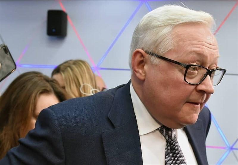 ریابکوف: فهرست آمریکاییهای ممنوعالورود به روسیه گسترش مییابد