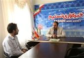فاضلاب به تهدیدی نگرانکننده برای بافت تاریخی یزد تبدیل شده است