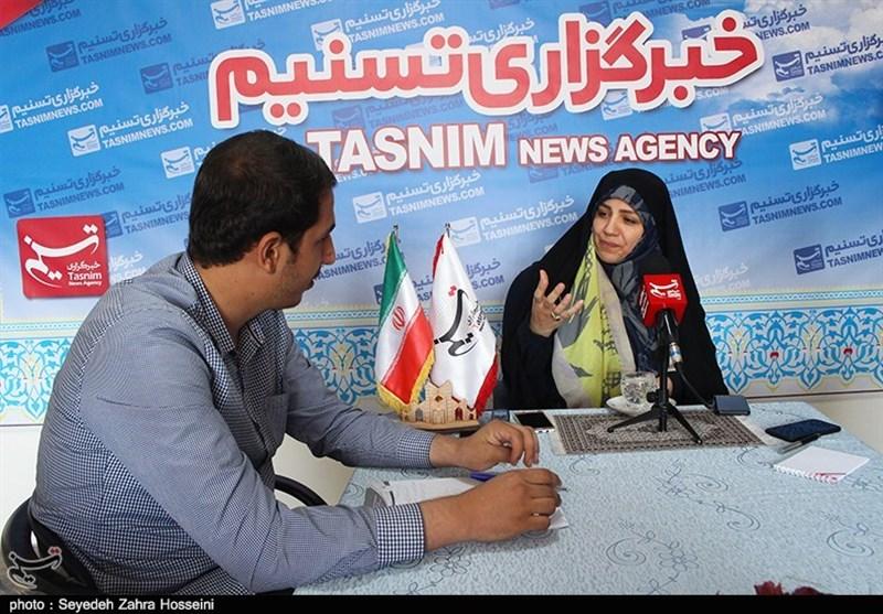 چرا نمایندگان امضای خود را از طرح تشکیل استان آذربایجان مرزی پس گرفتند؟