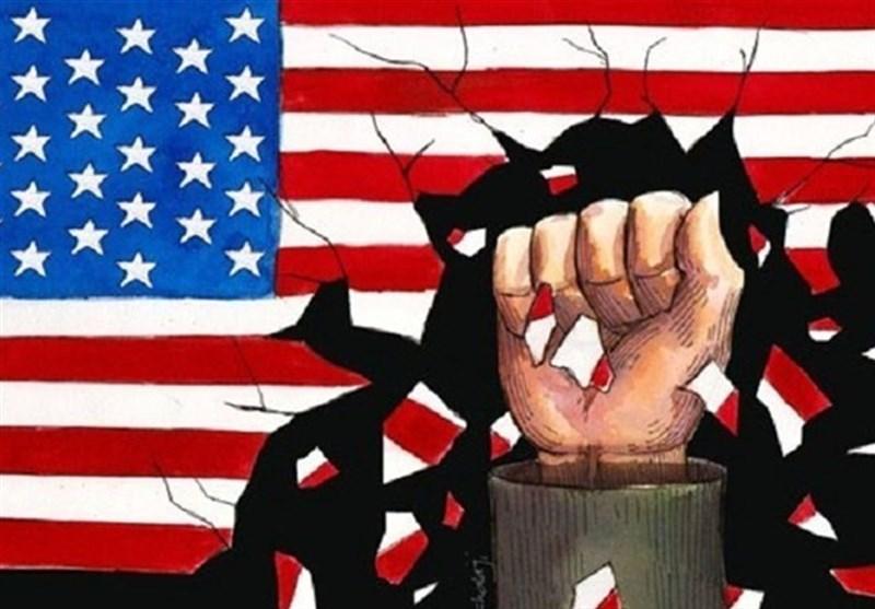 برلمانیون ایرانیون یعدون مشروع قرار لفرض حظر على بعض المسؤولین الأمریکیین
