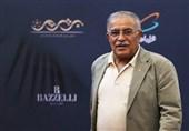 روشن: میزبانی از جام ملتها بعد از نیم قرن حق ماست/ نام ایران همراه با خود اعتبار دارد