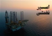 اسیرِ نفتی| راه نجات از «بلای بزرگ»
