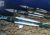 بدترین خبر برای عربستان و امارات؛ پدافند هوایی و استیصال «بن سلمان» و «بن زاید»