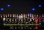 رونمایی از برترینهای فوتبال ایران در فصل 98-97/ از سیدجلال و کیانی تا کیروش و برانکو/ بیرانوند مرد سال فوتبال ایران شد