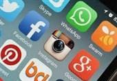 فضای مجازی، تهدید یا فرصت؟| هشتگ های ضد آمریکایی اسرائیلی؛ پیشتاز هشتگ های جوانان عرب در فضای مجازی