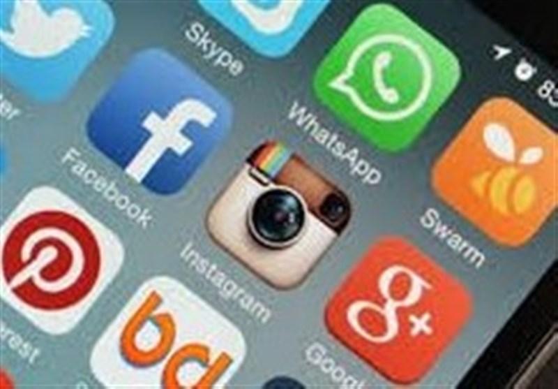 هک فکری و احساسی در فضای مجازی