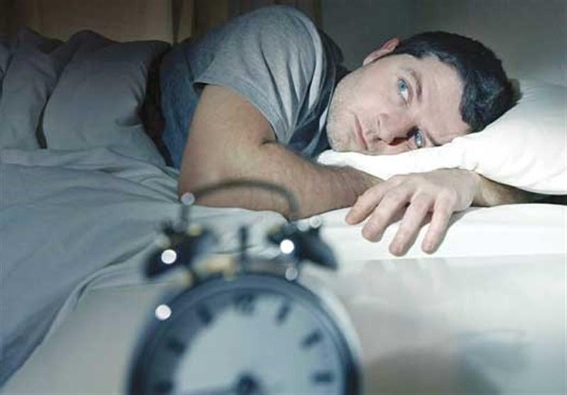 """بیخوابی خود را بهجای مصرف """"قرص خوابآور"""" با این """"دمنوشها"""" درمان کنید!"""