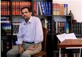 چرا دانشآموزان ایرانی به «فارسی» مسلط نیستند؟/ اختاپوسی که استعدادها را میبلعد