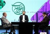 جبرائیلی: دولت روحانی رکورد تورم دولت هاشمی را شکست/ ترکان: آمریکا ریشه فشارهای اقتصادی امروز است