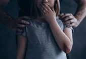 """""""تعرض به کودکان"""" در آمریکا مانند همجنسگرایی قانونی میشود؟"""