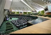 MPs Table Motion to Ban Reporters of Pro-Sanctions States Entry to Iran
