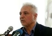 روایت رئیس سازمان غذا و دارو از برنامه دشمن برای اخلال در نظام دارویی ایران / تولید 97 درصد داروها در کشور