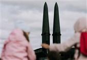 کره شمالی یک آزمایش مهم انجام داد
