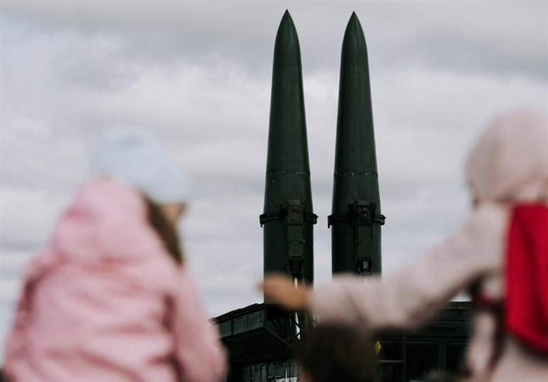 کره شمالی هدف آزمایشهای دفاعی اخیر را اعلام کرد