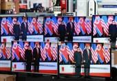 احتمال از سرگیری مذاکرات کارشناسی کره شمالی و آمریکا