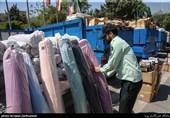 قزوین| فرهنگ نه به کالای قاچاق منجر به رونق تولید میشود