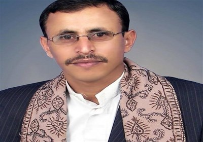 مصاحبه| وزیر اطلاع رسانی یمن: ائتلاف عربستان به دنبال خروج از گرداب یمن است/ توان پهپادی یمن افزایش مییابد