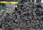 بررسی پرونده 8200 تُن میلگرد صادراتی توقیف شده در کمیسیون اصل نود