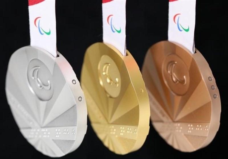 اعلام رنگ مدالهای ورزشکاران ایرانی در المپیک ۲۰۲۰ از سوی یک سایت خارجی!