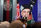 چرایی تاکید دولت افغانستان بر برگزاری انتخابات