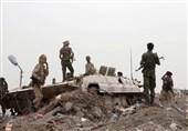 درخواست «منصور هادی» از امارات برای توقف حمایت از جداییطلبان جنوب یمن