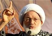 مسأله فلسطین موجب وحدت امت اسلامی میشود