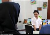 سومین نمایشگاه کودک و نوجوان کارآفرین در یزد برگزار میشود