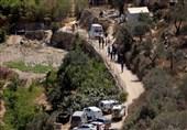 آیا عملیات بنیامین «قاتل نتانیاهو» خواهد شد؟