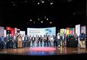 برگزیدگان نخستین دوره جایزه ادبی شهید اندرزگو مشخص شدند