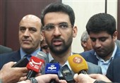 Iran Repels Major Foreign Cyber Attack: Minister