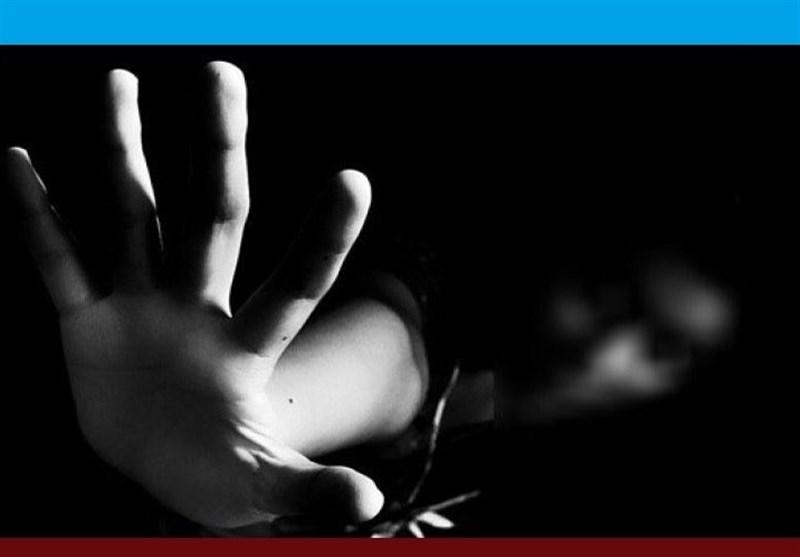 """""""خشونت خانگی و خشونت علیه خود"""" 2 حلقه مفقود در لایحه امنیت زنان"""