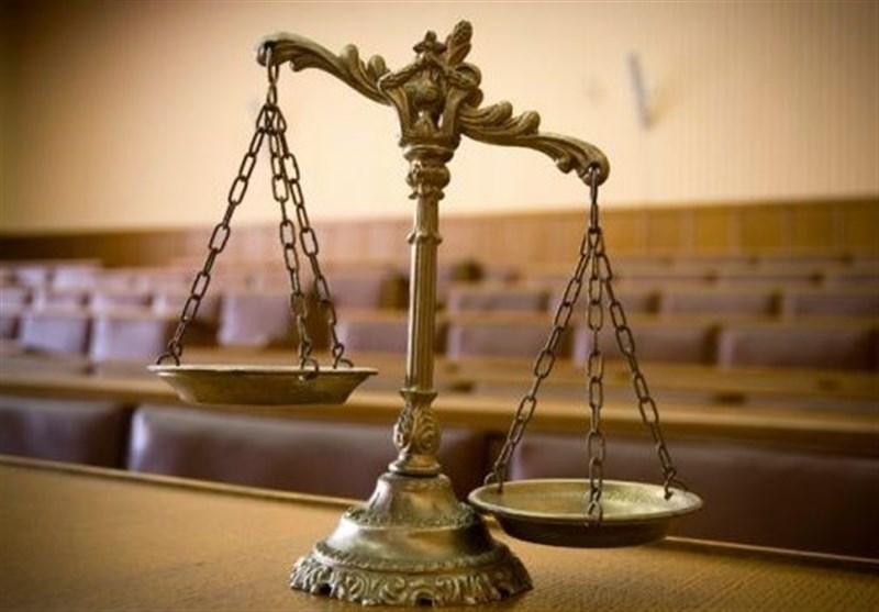 قوه قضائیه در مسیر تحقق انتظارات مردم و نظام