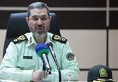تشریح تسهیلات خروج مشمولان ایرانی مقیم خارج از کشور