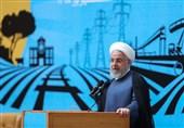 آقای روحانی! دقیقاً به همان دلیل که گفتی، به چنان جلساتی نرو و ملاقاتی نکن!