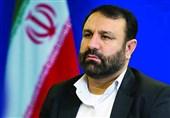 رئیس کل دادگستری استان هرمزگان: 6 پرونده تخلف انتخاباتی در استان هرمزگان تشکیل شد