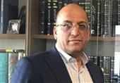 فردا؛ برگزاری نشست خبری رئیس کمیته وضعیت فدراسیون فوتبال