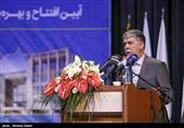وزیر ارشاد در اردبیل: باید محصولات عشایر در عرصههای فرهنگی و هنری معرفی شود