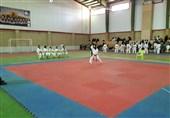 سمنان| تیمهای برتر المپیاد ورزشی خواهران بسیجی کشور مشخص شدند