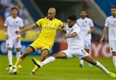 لیگ قهرمانان آسیا| پیروزی النصر عربستان برابر السد قطر