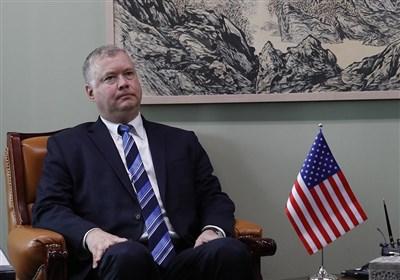 سفر فرستاده آمریکا به کره جنوبی برای گفتوگو درباره مذاکرات هستهای کره شمالی