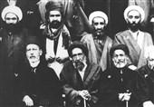 تقابل مشروطه مشروعه و مشروطه غربزده باعث تسلط انگلیس بر ایران شد