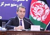 دولت افغانستان: طرح «حکومت مشارکتی» مغایر قانون اساسی است