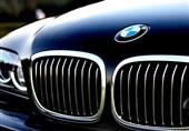 بیام و خودروهای وارداتی خود در چین را به علت نقص فنی فرا میخواند