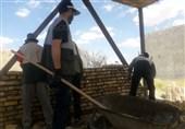 282 پروژه محرومیتزدایی در اردبیل اجرا میشود