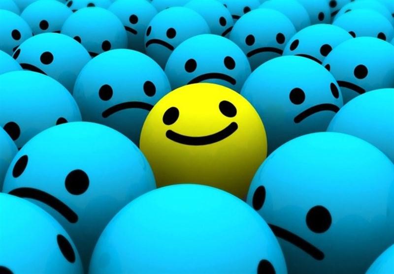 New Evidence Indicates Optimists Live Longer
