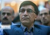 منّتهای آقای مدیرکل بر سر مردم بابت جاده و آب / مدیر ارشاد کرمانشاه: مجوز دادن خودش حمایت است