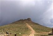 طبیعت آذربایجان غربی عجین شده با افسانههای تاریخی