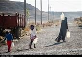 آبرسانی تمام روستاهای فاقد آب بروجرد انجام میشود