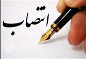سرپرست میراث فرهنگی، صنایع دستی و گردشگری گلستان منصوب شد