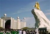 گزارش| پشت پرده اصلاح قانون اساسی ترکمنستان و افزایش اختیارات پارلمان چیست؟